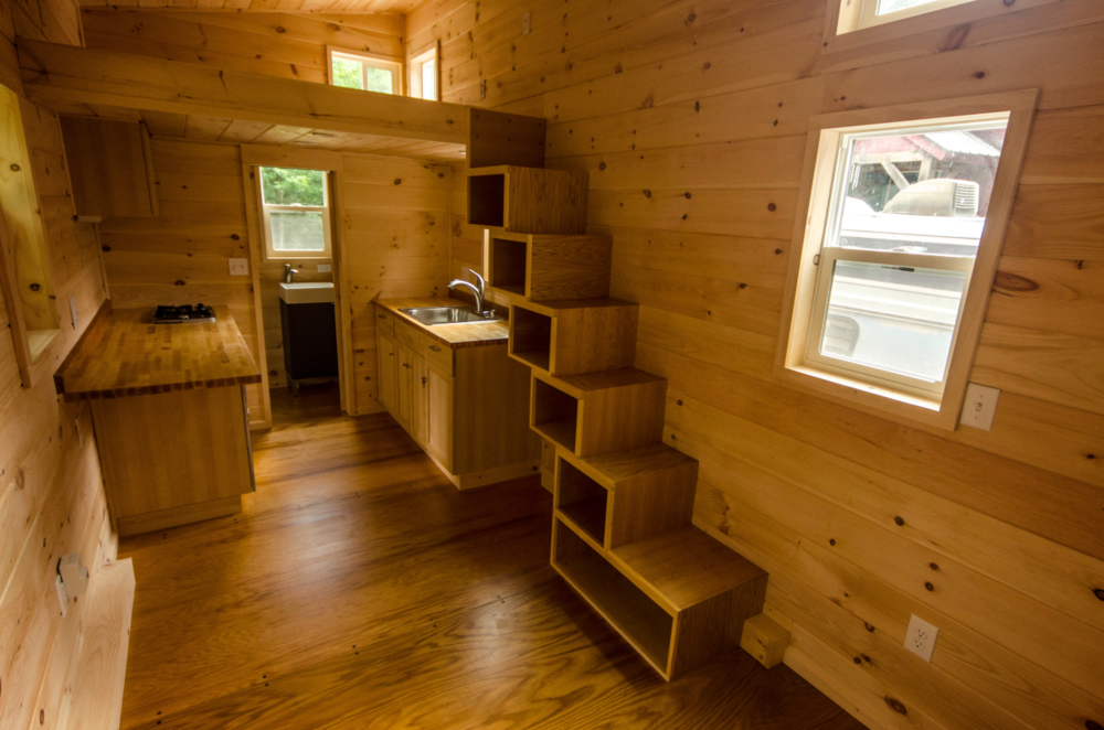 tinyhouse_interior_design.png