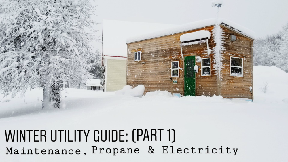 tiny-house-winter-utility-guide-part-1.png