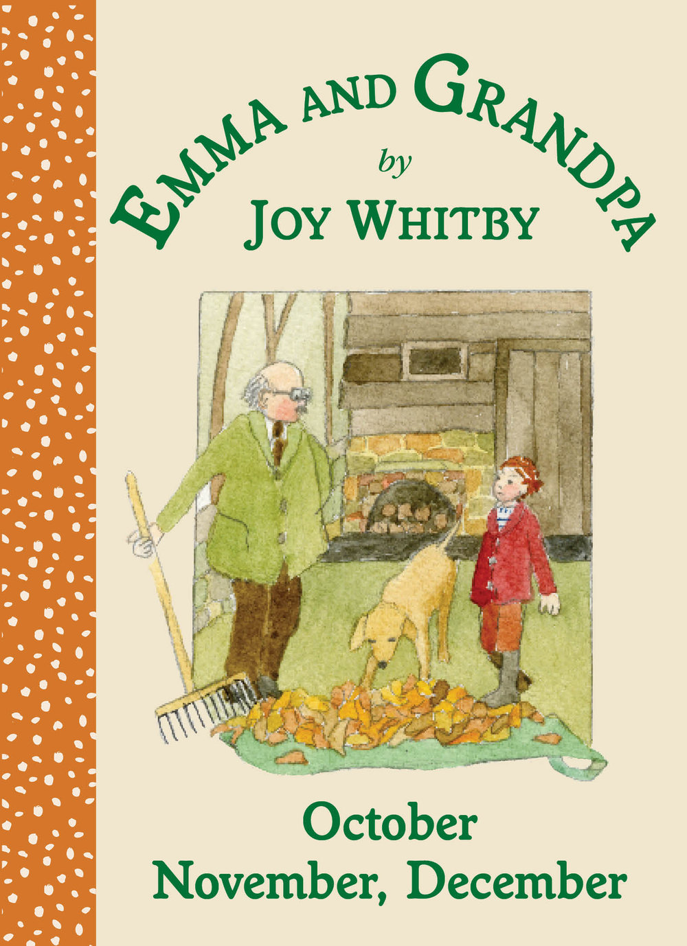 Emma + Grandpa October, November, December front cover hi res.jpg