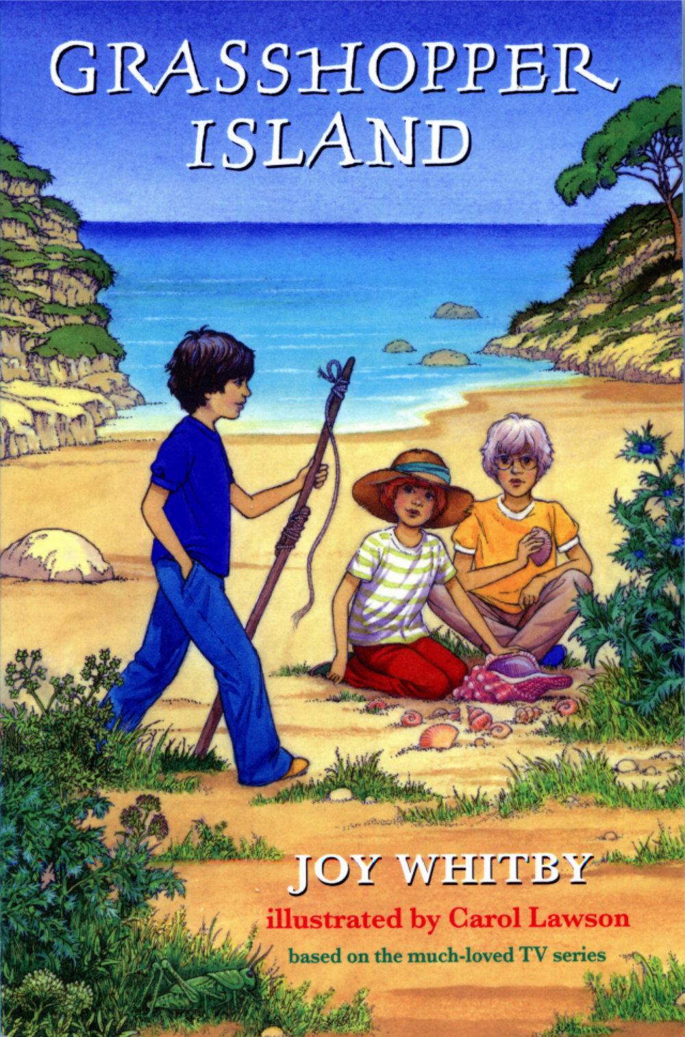 39 Grasshopper Island cover .jpg