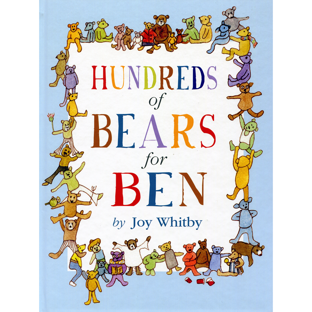 18.-Hundreds-of-Bears-cover.png