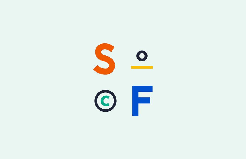 CG-CargoRefresh-Logos-SFCO.jpg