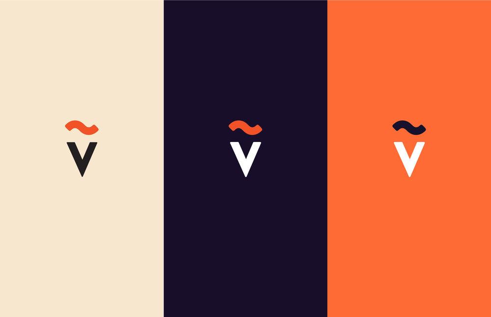 CG-CargoRefresh-Logos-VP2.jpg
