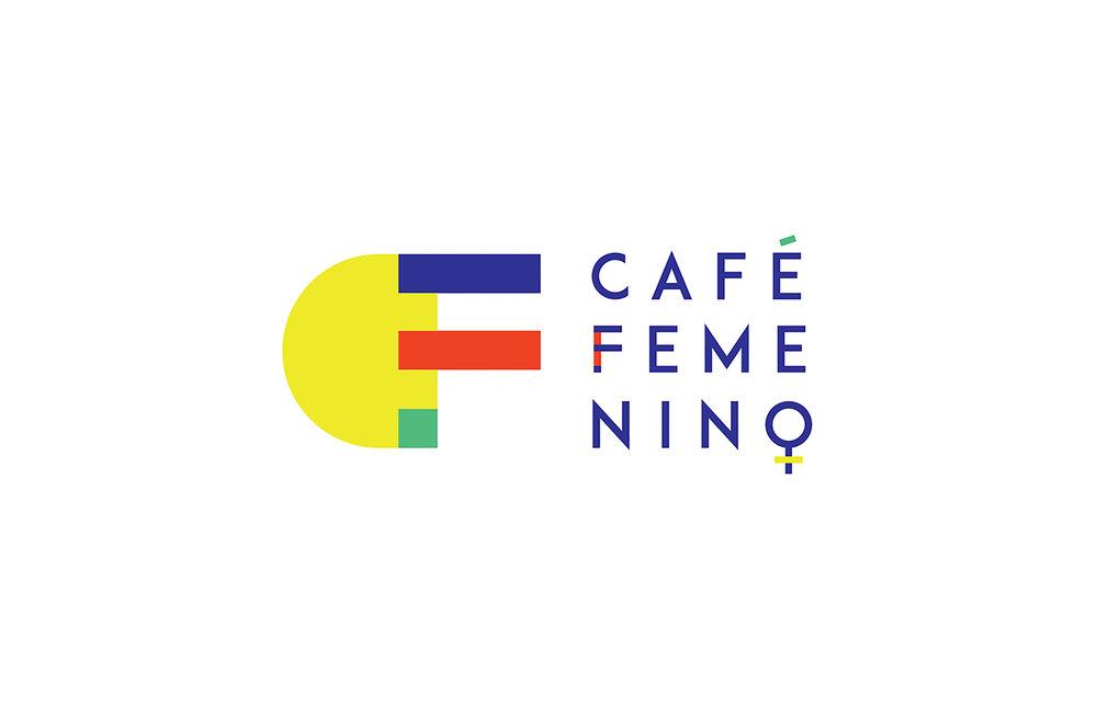 CG-CargoRefresh-Logos-CafeFemenino.jpg