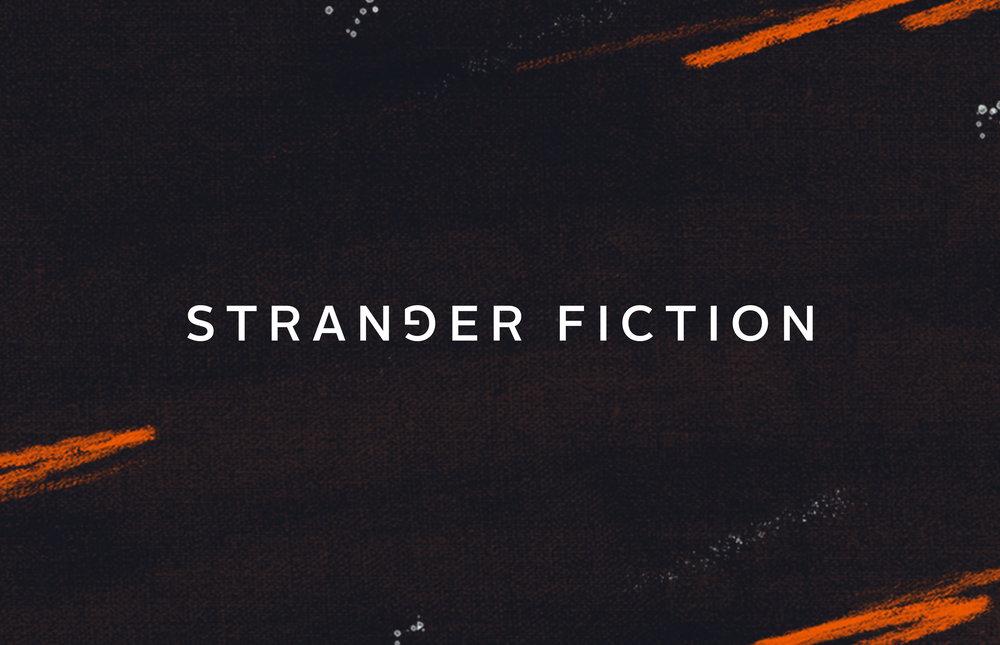 CG-CargoRefresh-Logos-StrangerFiction.jpg