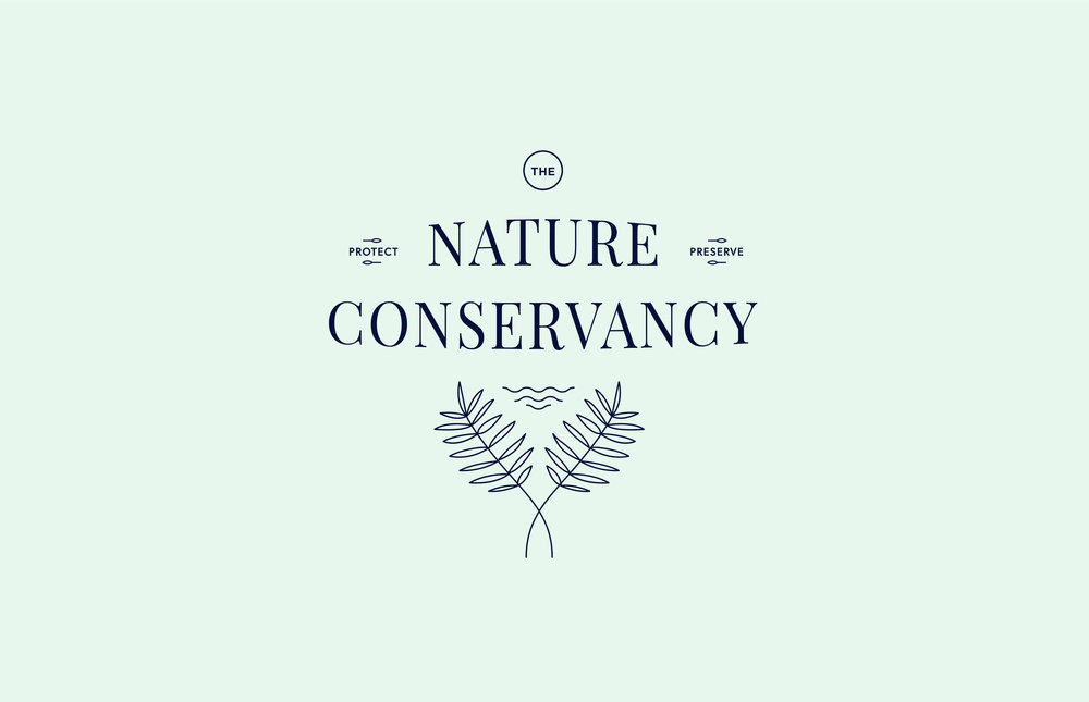 CG-CargoRefresh-Logos-Nature.jpg