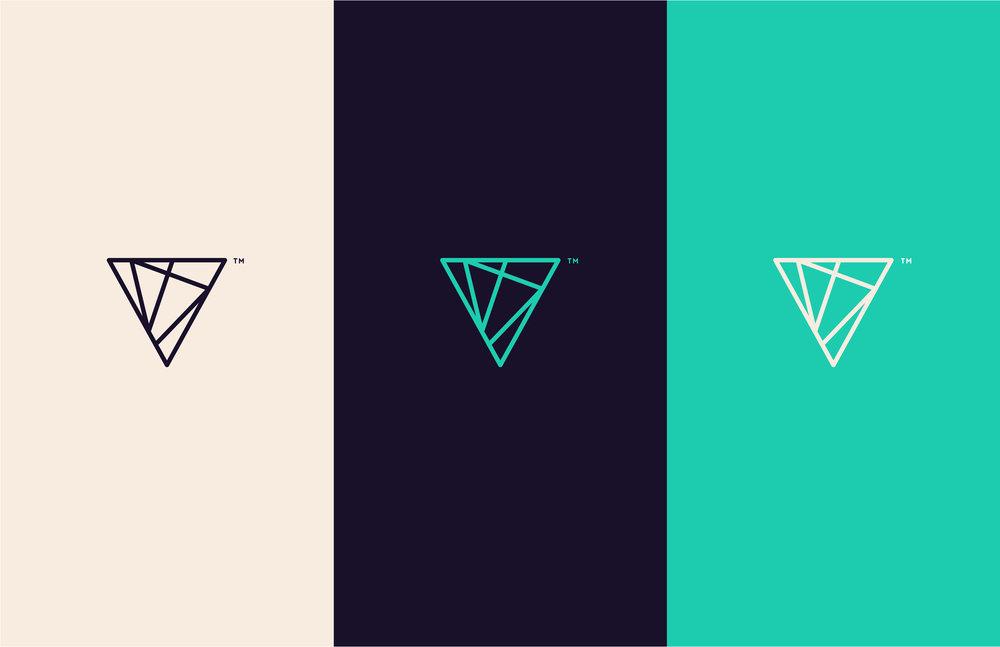 VoxaPod_LogoPresentation_Round1_V5_3.jpg