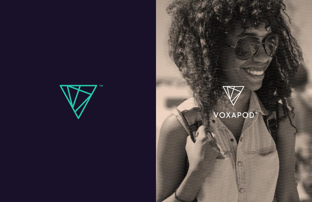 VoxaPod_LogoPresentation_Round1_V5.jpg