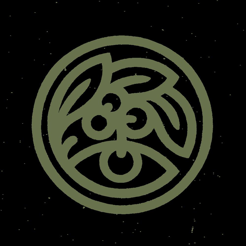 Final Logo Mark_Green.png