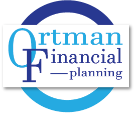 Ortman Financial Planning