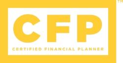 CFP Logo.jpg