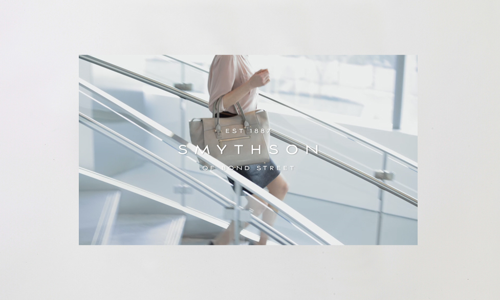 Smythson |Love