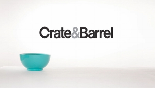 Crate & Barrel | Sugar Sugar