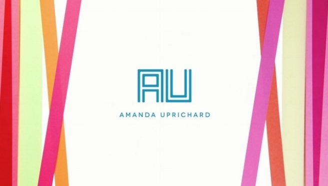 Amanda Uprichard | Poem