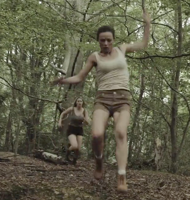 woods.costumes.jpg