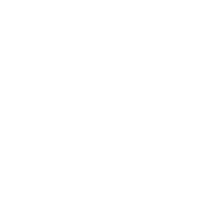 GMG-youtube-logo-white.png
