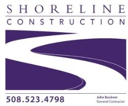 shorelineconstruction.jpg