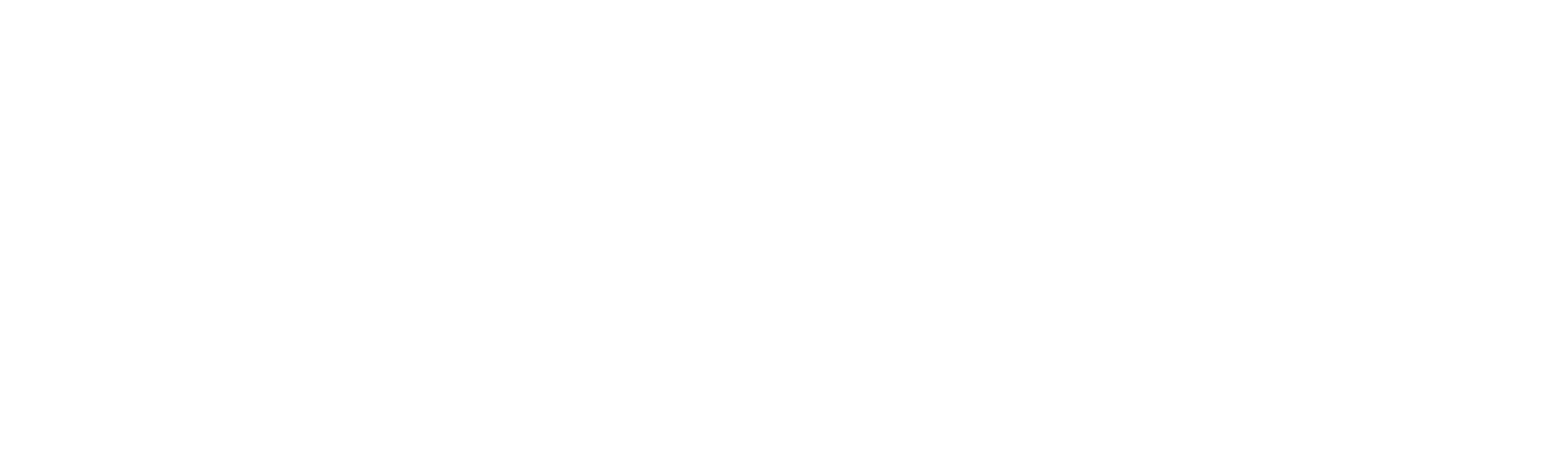 Eastern Point Day School