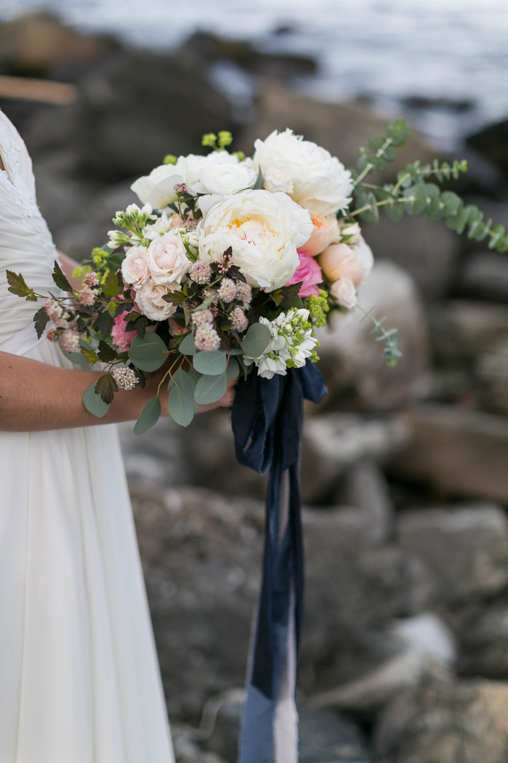 Watershed Floral Romantic Maine Coast Elopement-8.jpg
