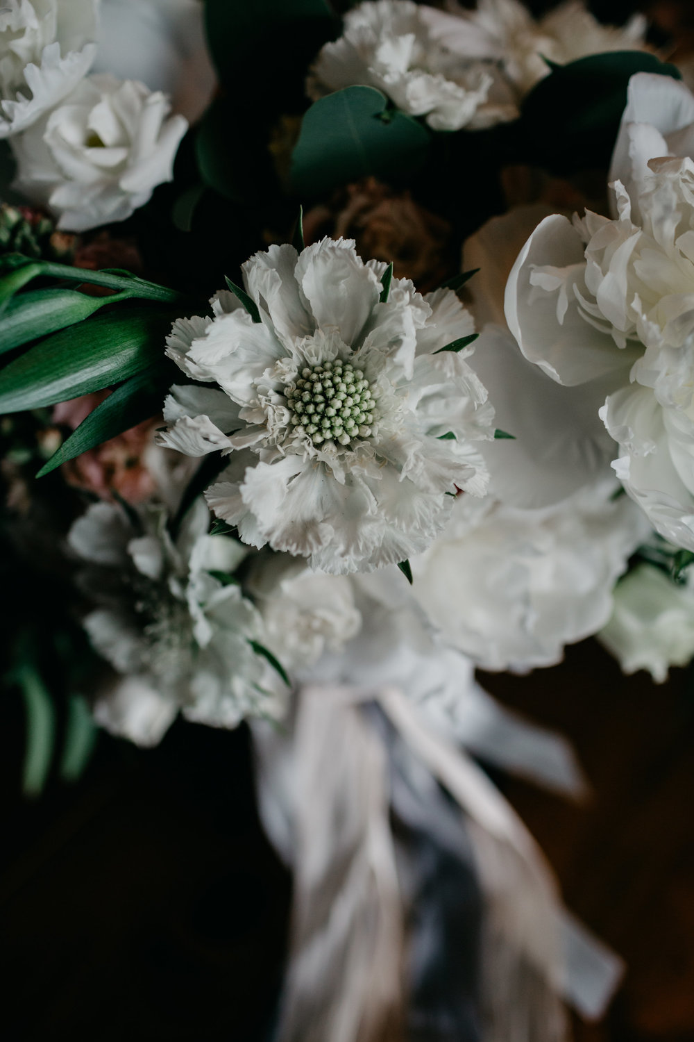WatershedFloral_BridalBouquet_Maine_1.jpg