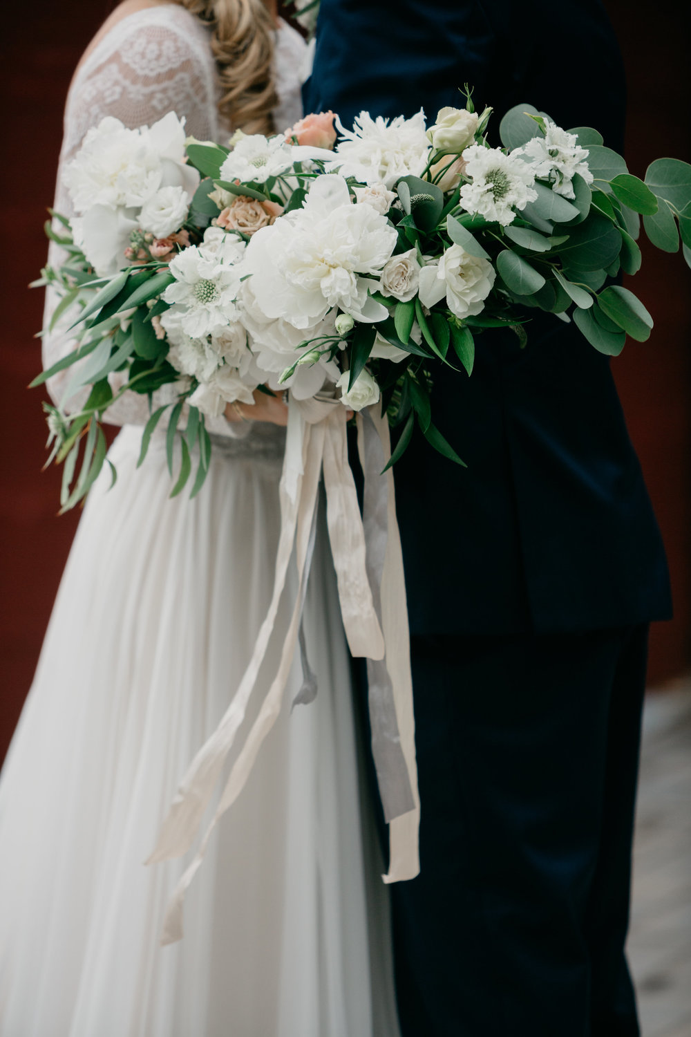 WatershedFloral_BridalBouquet_Maine_3.jpg