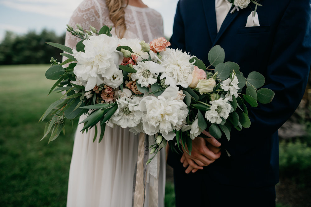 WatershedFloral_BridalBouquet_Maine_4.jpg