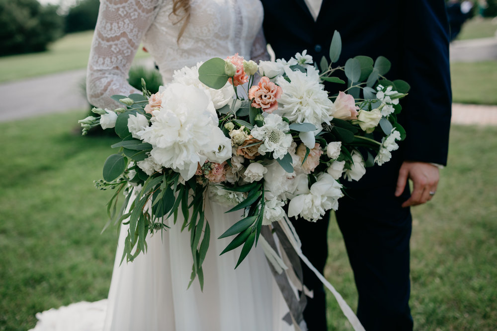 WatershedFloral_BridalBouquet_Maine_6.jpg