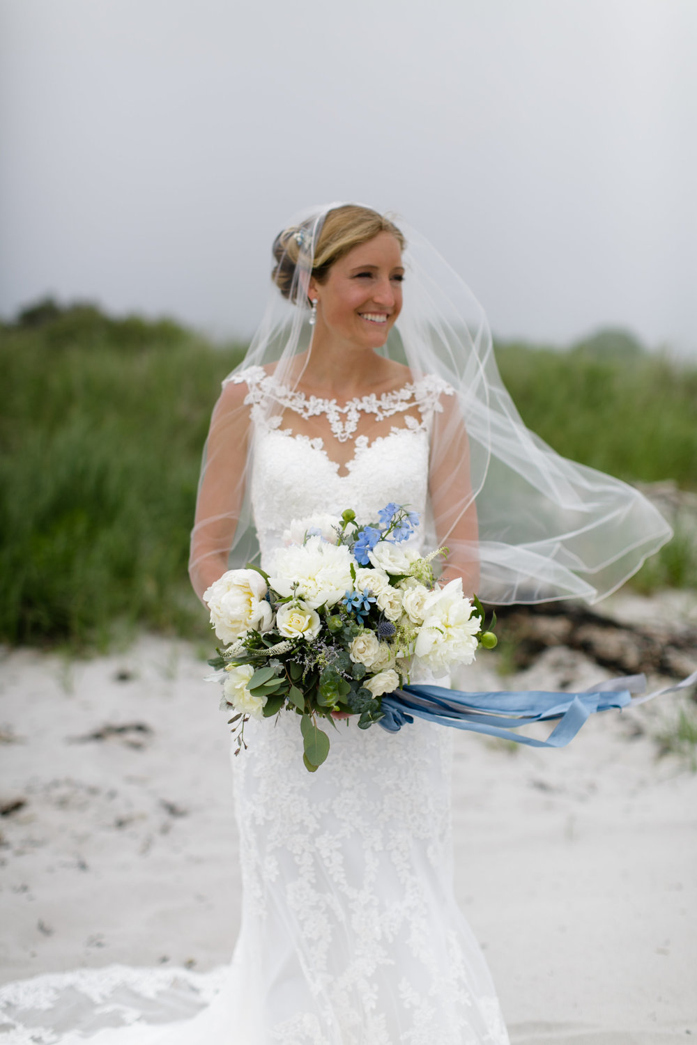 Watershed-Floral-Maine-Wedding-Bridal-Bouquet (1).jpg