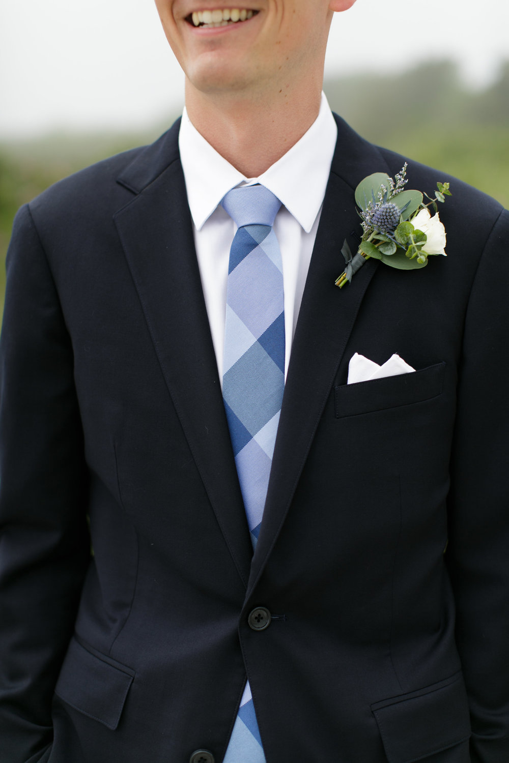 Watershed-Floral-Maine-Wedding-Boutonniere.jpg