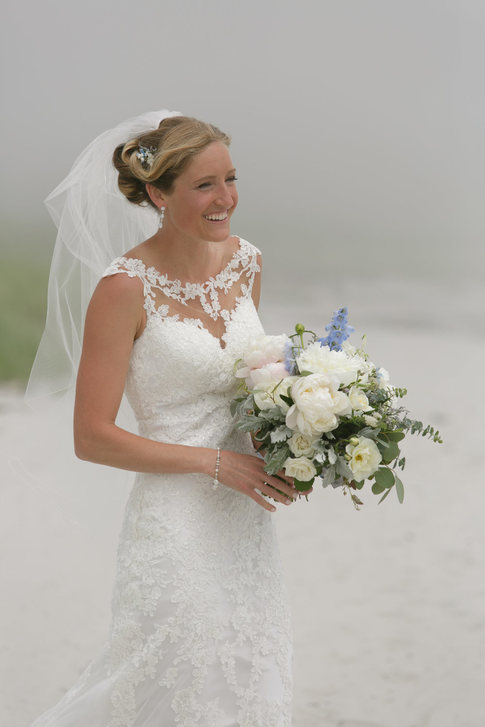 Watershed-Floral-Maine-Wedding-Bridal-Bouquet (2).jpg