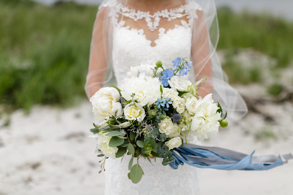 Watershed-Floral-Maine-Wedding-Bridal-Bouquet.jpg