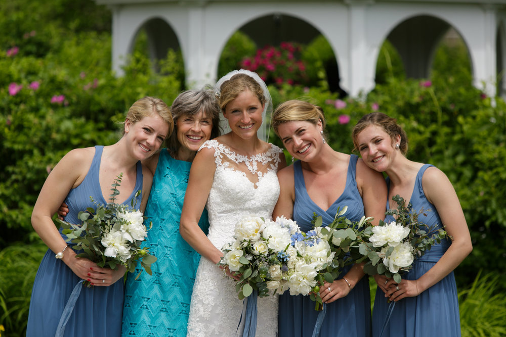 Watershed-Floral-Maine-Wedding-Bridal-Bridesmaid-Bouquet (2).jpg
