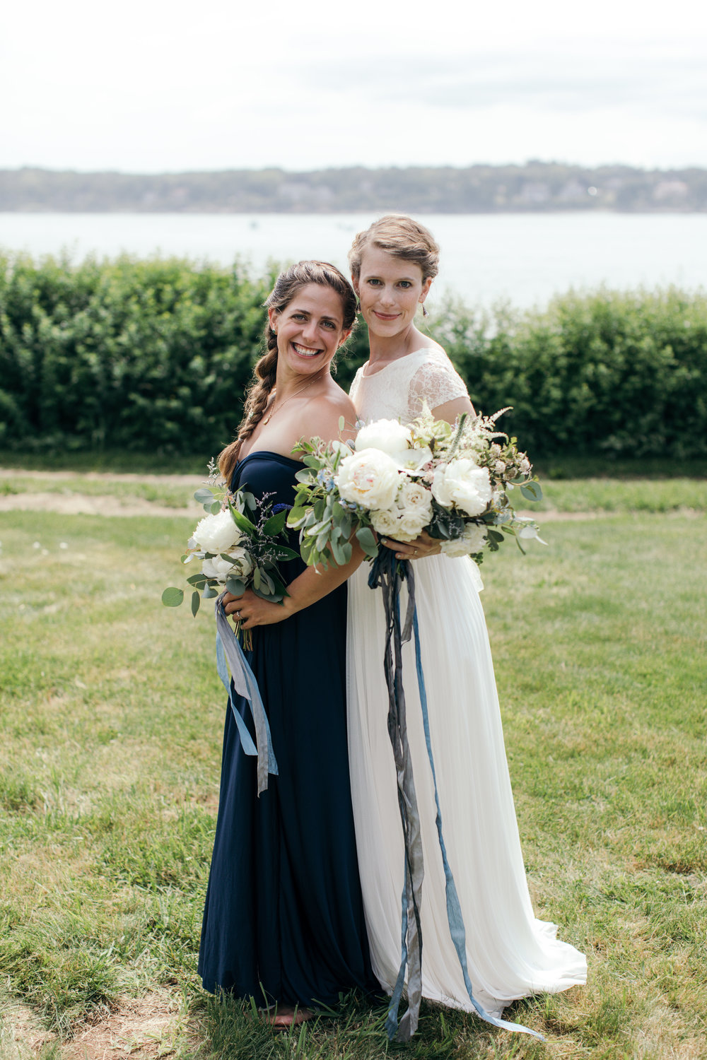Watershed-Floral-Maine-Island-Wedding-Bridal-Bridesmaid-Bouquet-12.jpg