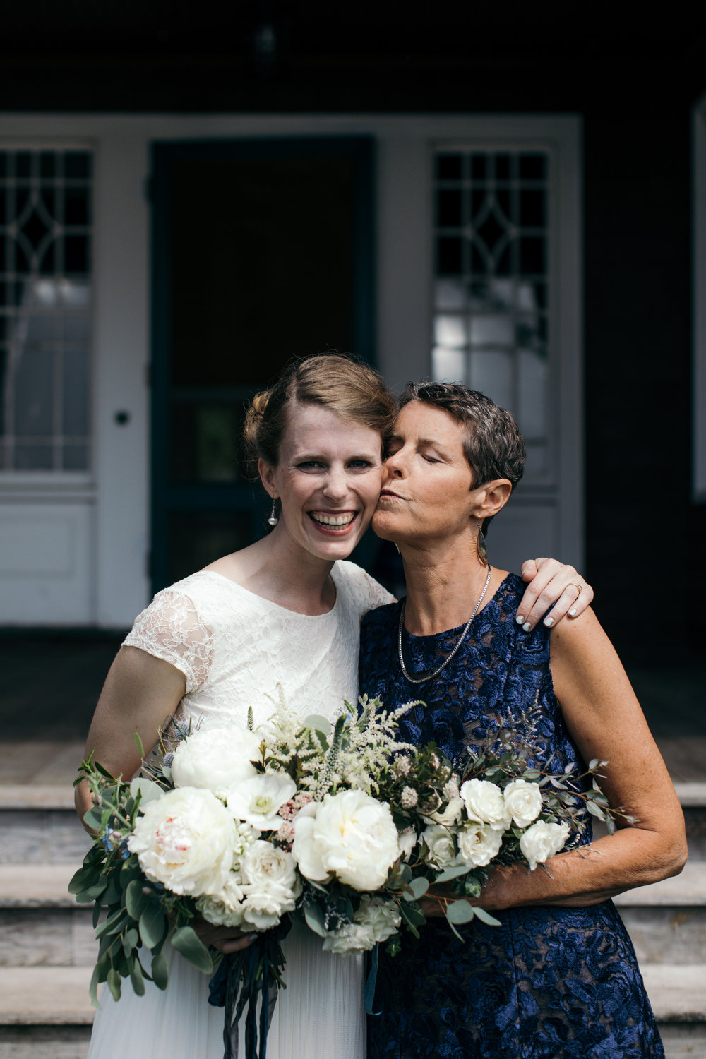 Watershed-Floral-Maine-Island-Wedding-Bridal-Mother-Of-The-Bride-Bouquet.jpg