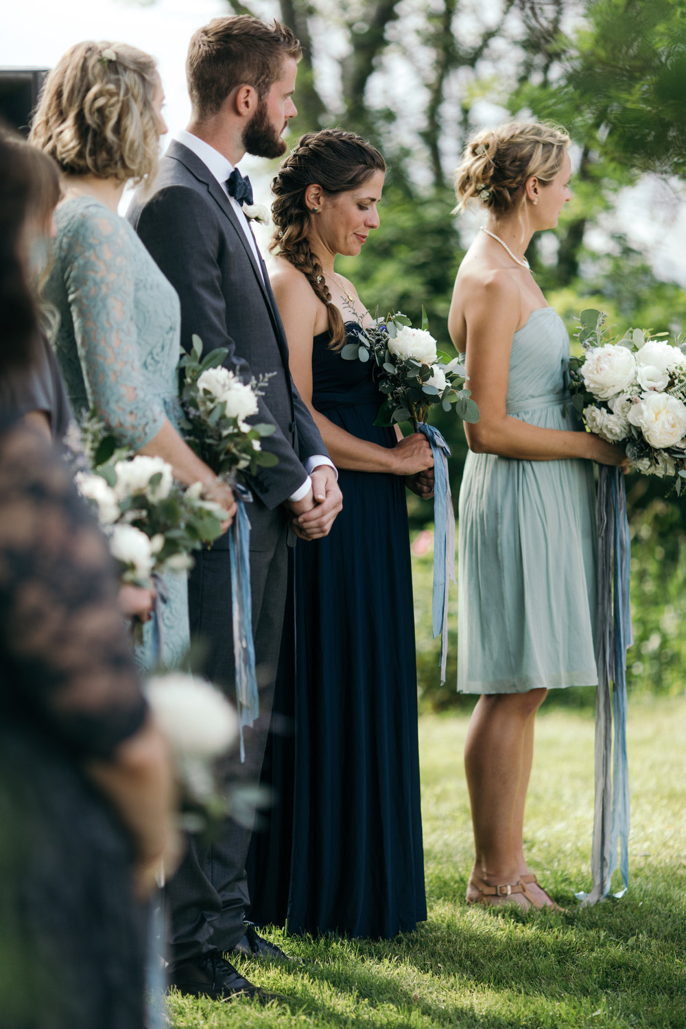 Watershed-Floral-Maine-Island-Wedding-Bridesmaid-Bouquets-3.jpg