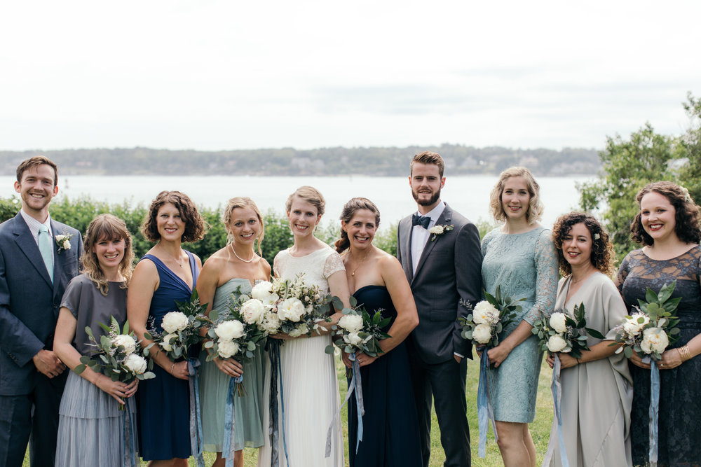Watershed-Floral-Maine-Wedding-Bridal-Bouquet-Party.jpg