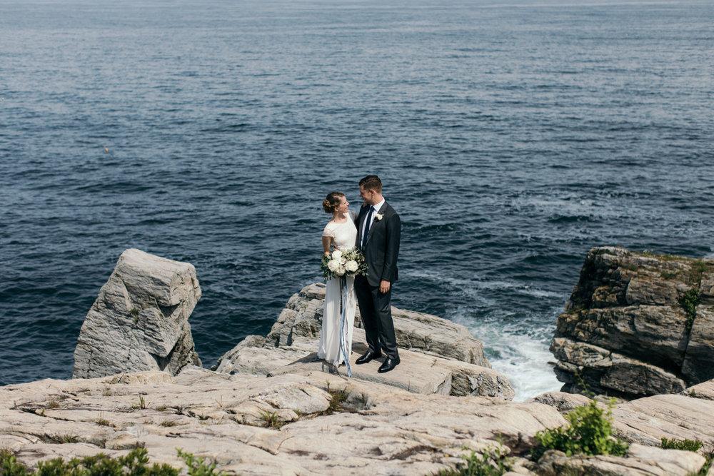 Watershed-Floral-Maine-Island-Coastal-Wedding-Bridal-Bouquet.jpg