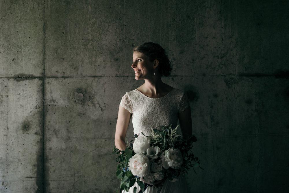 Watershed-Floral-Maine-Island-Coastal-Wedding-Bridal-Bouquet-2.jpg