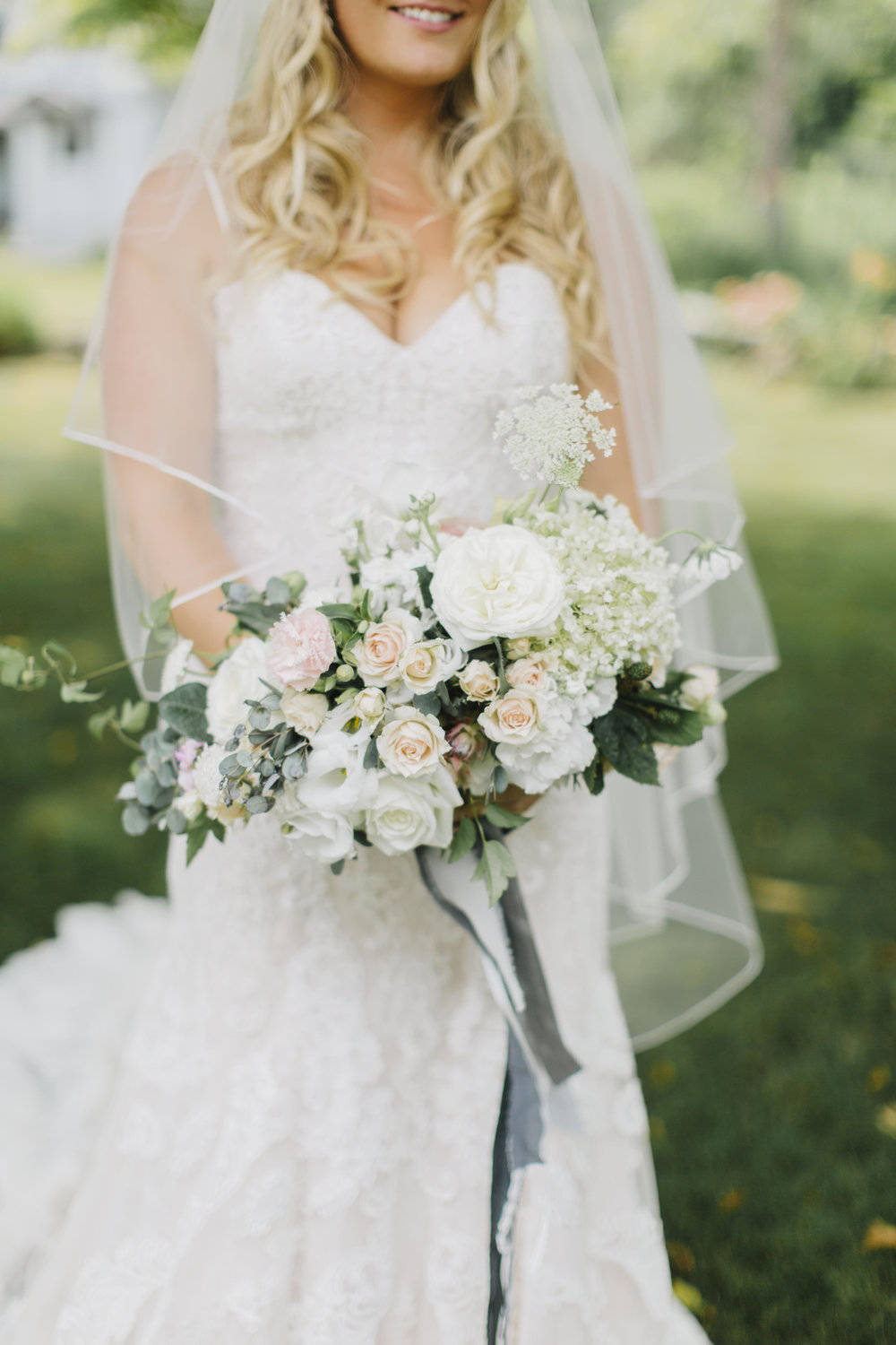 Watershed-Floral-Live-Well-Farm-Maine-Summer-Bridal-Bouquet-1.jpg