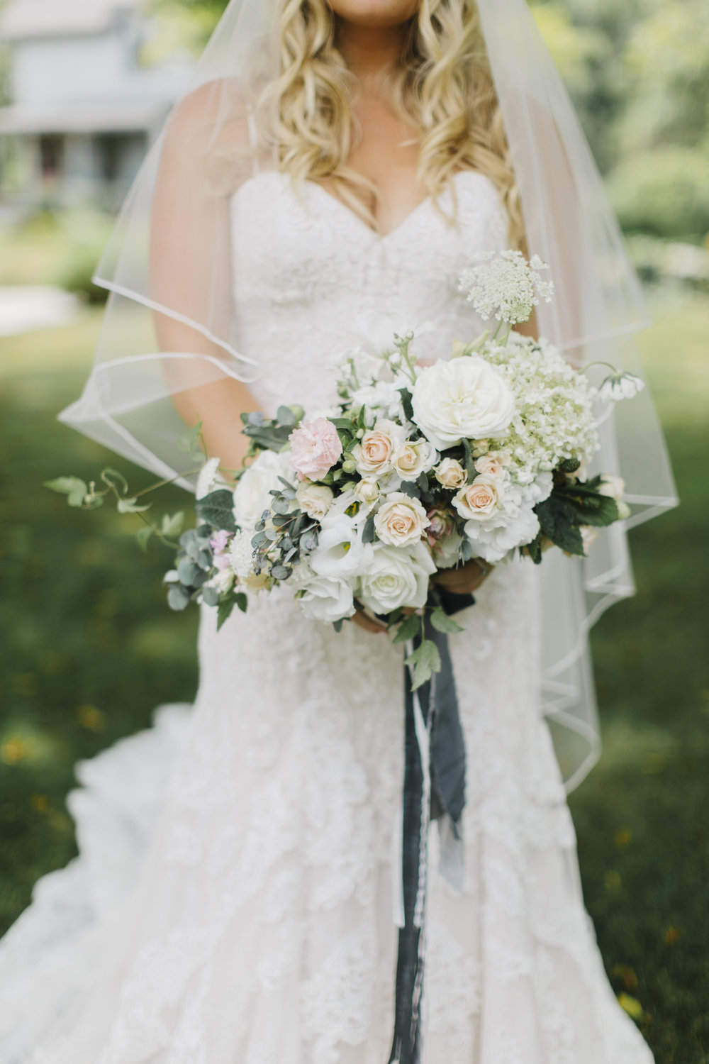 Watershed-Floral-Live-Well-Farm-Maine-Summer-Bridal-Bouquet-2.jpg