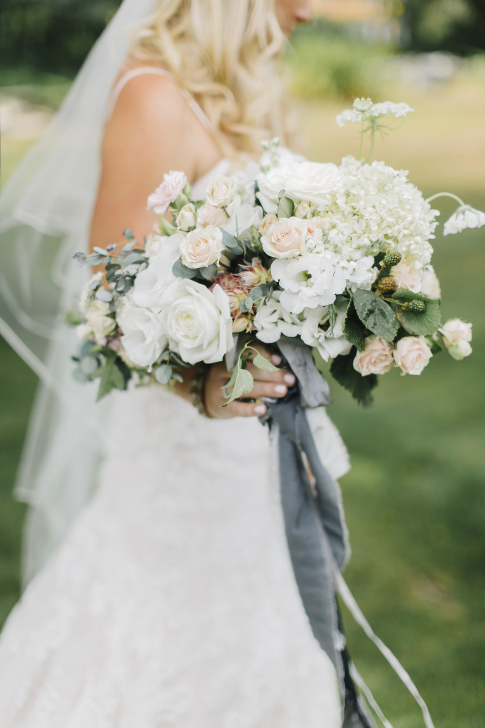 Watershed-Floral-Live-Well-Farm-Maine-Summer-Bridal-Bouquet-3.jpg