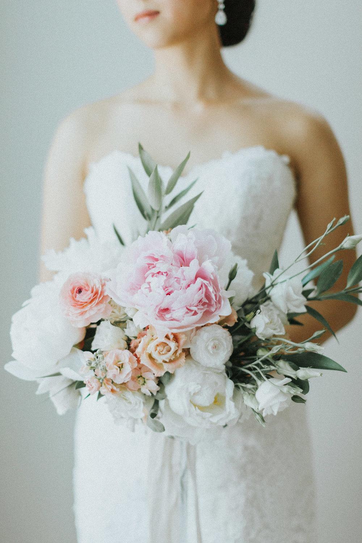 Melissa_Jason_Nonantum_Wedding_Getting_Ready-129.jpg