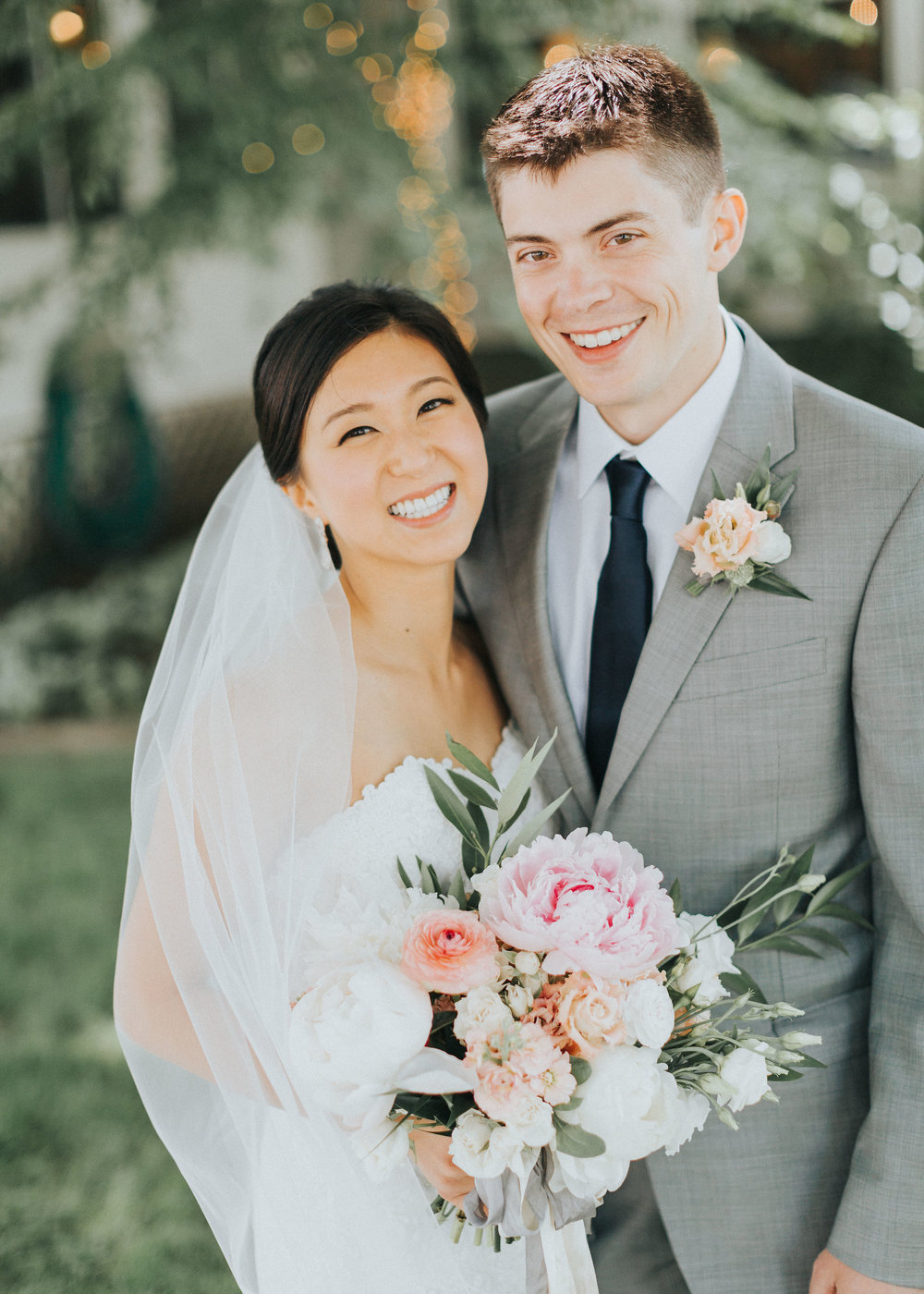 Melissa_Jason_Nonantum_Wedding_Portraits-052.jpg