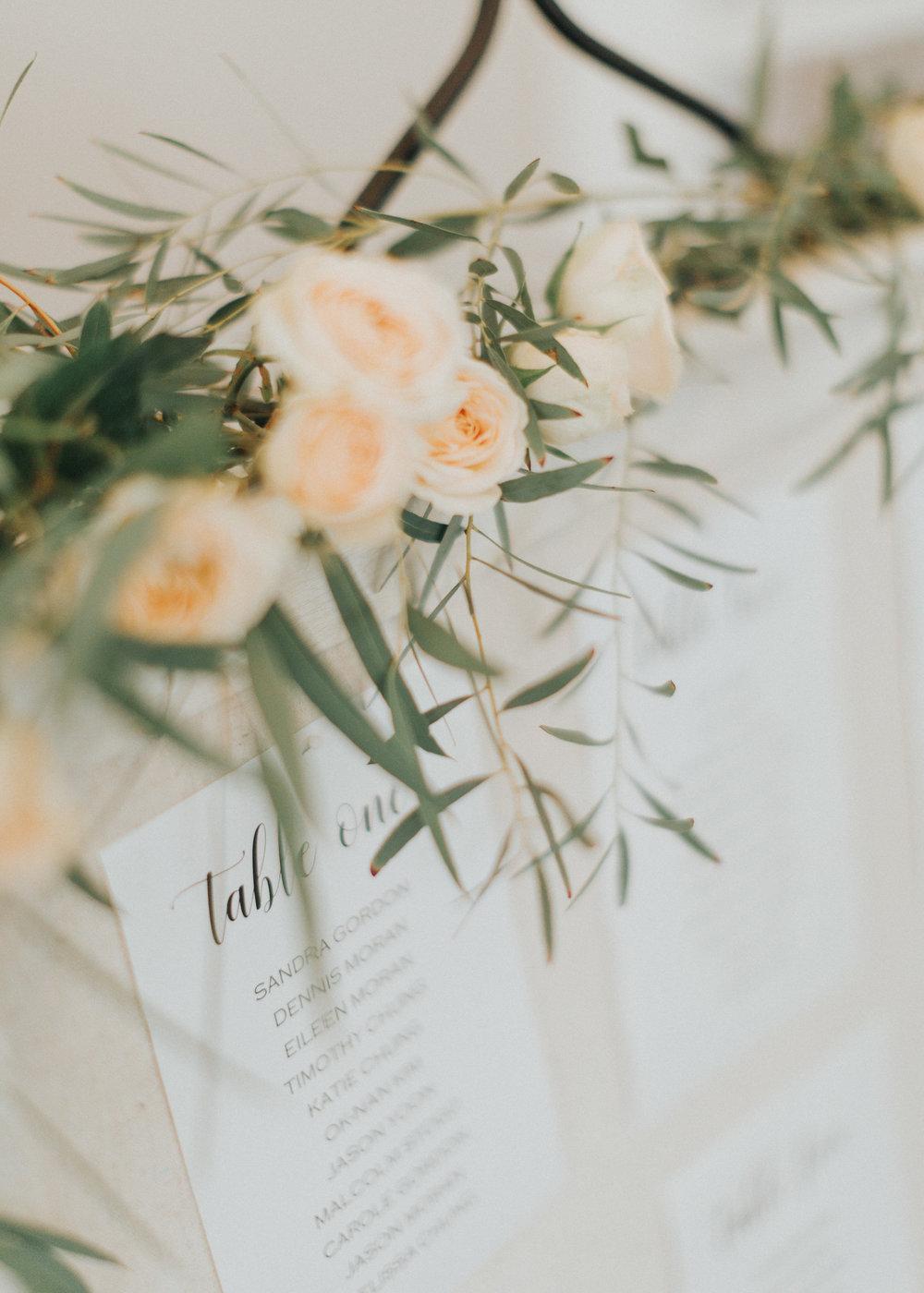 Melissa_Jason_Nonantum_Wedding_Reception-009.jpg
