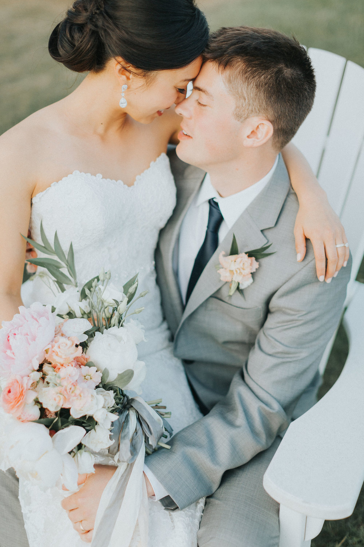Melissa_Jason_Nonantum_Wedding_Reception-206.jpg