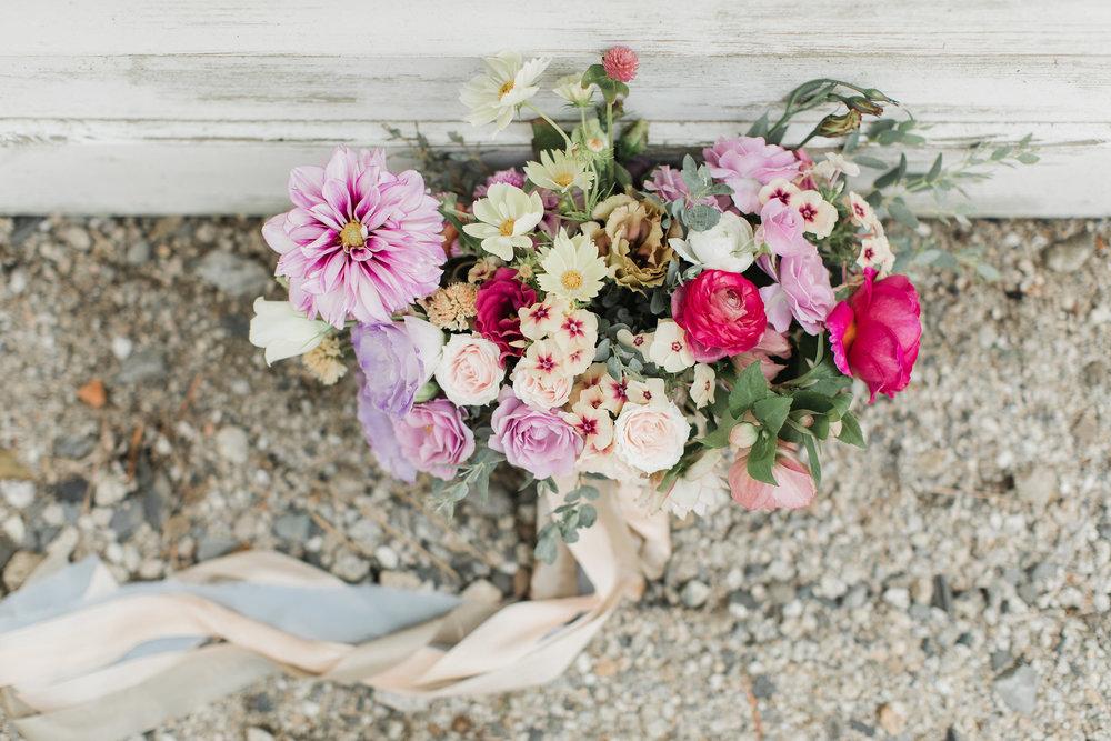 Watershed-Floral-Bridal-Bouquet-Shady-Lane-Farm-Maine-Barn-Wedding-45.jpg