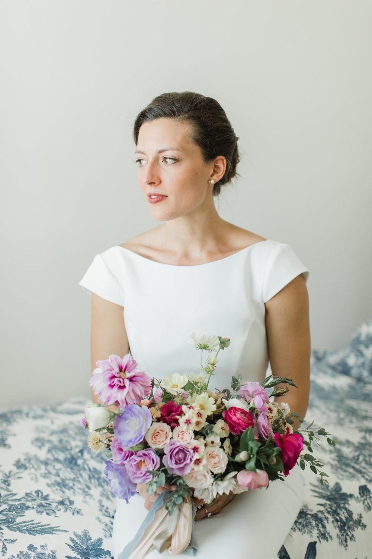 Watershed-Floral-Bridal-Bouquet-Shady-Lane-Farm-Maine-Barn-Wedding-97.jpg