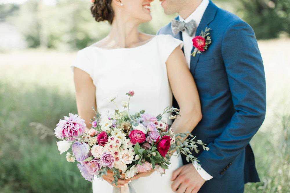 Watershed-Floral-Shady-Lane-Farm-Maine-Barn-Wedding-100.jpg