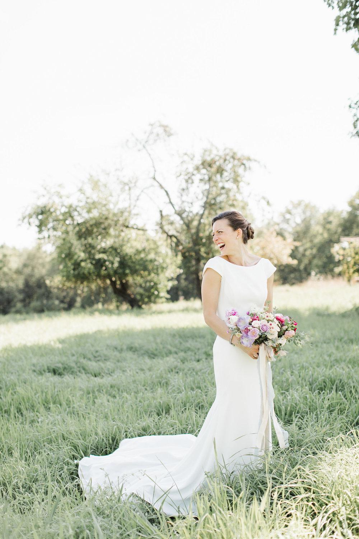 Watershed-Floral-Shady-Lane-Farm-Maine-Barn-Wedding-143.jpg