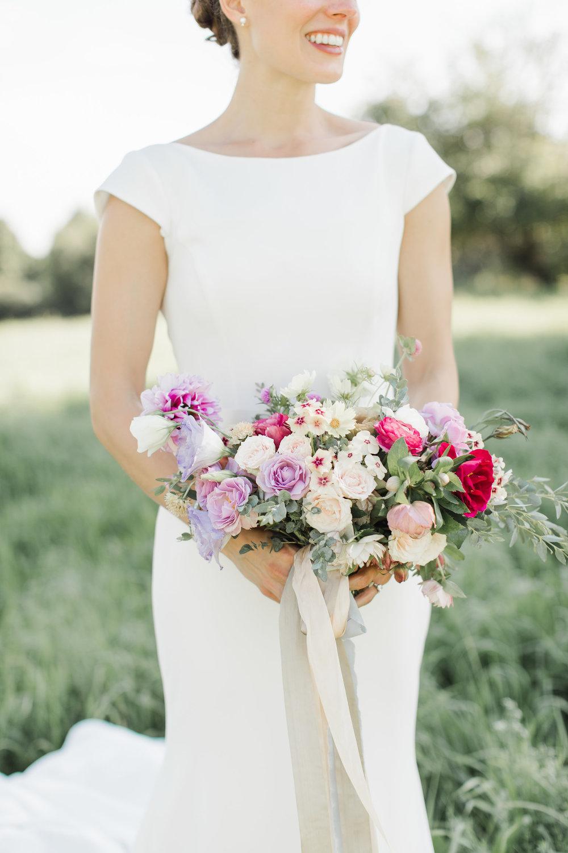 Watershed-Floral-Shady-Lane-Farm-Maine-Barn-Wedding-148.jpg